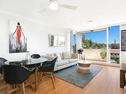 18/21 Manning Road, Double Bay 2028, NSW Apartment Photo