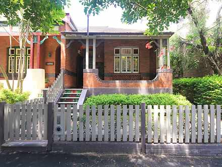 4 Warburton Street, Marrickville 2204, NSW House Photo