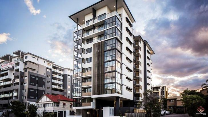 ID:21070576/37 Regent Street, Woolloongabba 4102, QLD Apartment Photo