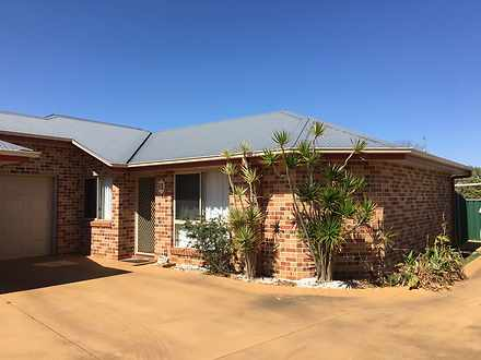 3/8 Ball Street, Drayton 4350, QLD Unit Photo