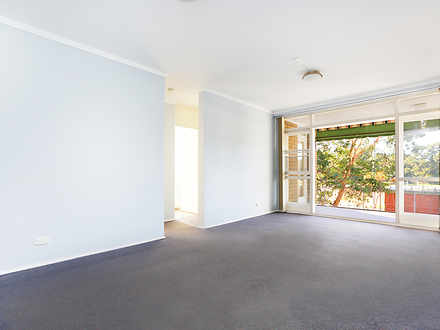 3/17 Grafton Crescent, Dee Why 2099, NSW Apartment Photo