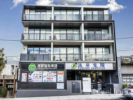 204/8 Ellingworth Parade, Box Hill 3128, VIC Apartment Photo