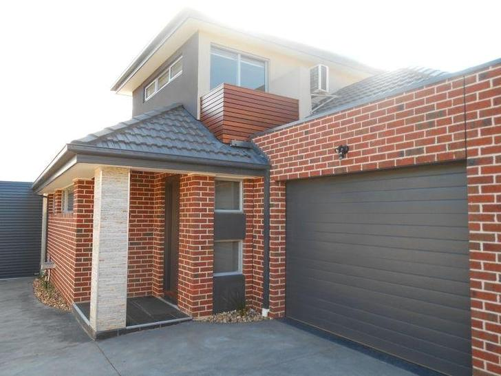 22A View Street, Pascoe Vale 3044, VIC Townhouse Photo