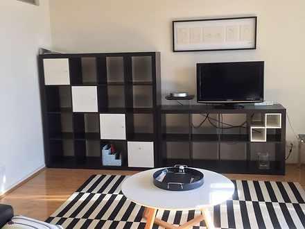 2104/25-33 Wills Street, Melbourne 3000, VIC Apartment Photo