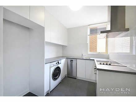 2/43 Davis Avenue, South Yarra 3141, VIC Apartment Photo