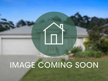 556E The Esplanade, Warners Bay 2282, NSW Townhouse Photo