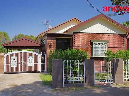 63 Charlotte Street, Campsie 2194, NSW House Photo