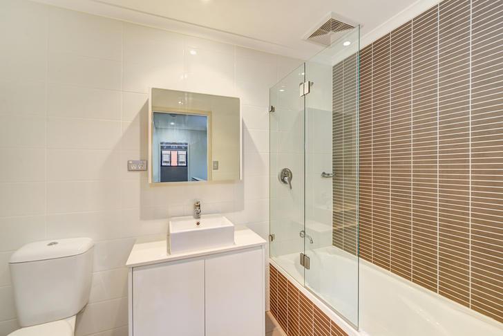 3/9-11 Cowper Street, Parramatta 2150, NSW Apartment Photo