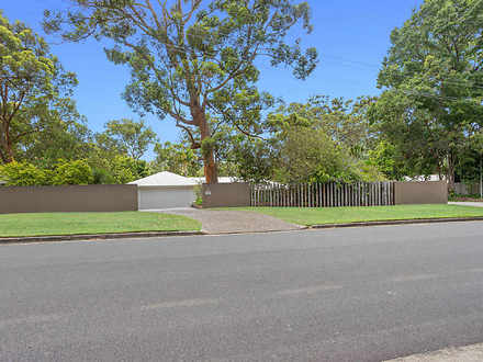 40 Ascot Way, Little Mountain 4551, QLD House Photo