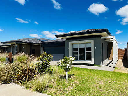 26 Giselle Circuit, Greenvale 3059, VIC House Photo