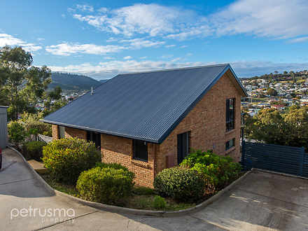 25 Wassell Place, Lindisfarne 7015, TAS House Photo