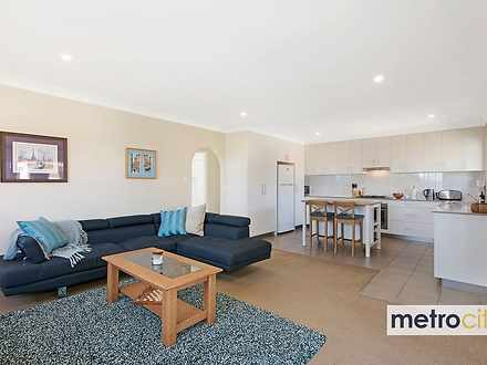 7/125 Waverley Street, Annerley 4103, QLD Unit Photo