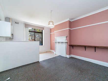 1/34-36 Thornton Street, Fairlight 2094, NSW Flat Photo