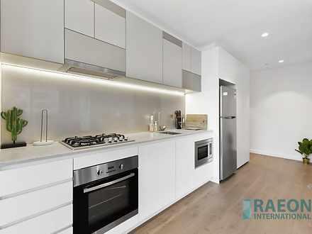 3902/38 Rose Lane, Melbourne 3000, VIC Apartment Photo
