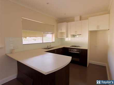 203 Kesters Road, Para Hills 5096, SA House Photo