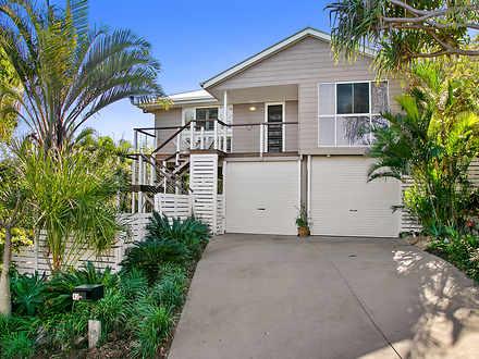 93 Persimmon Drive, Peregian Beach 4573, QLD House Photo