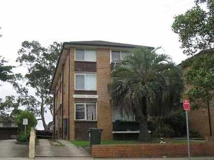 6/65A Harrow Road, Auburn 2144, NSW Apartment Photo