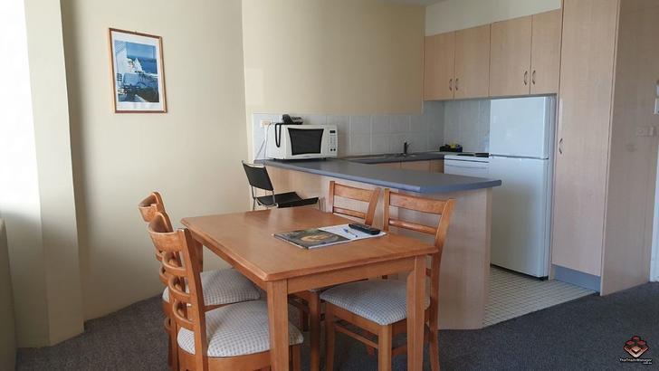 ID:3916907/8 Trickett Street, Surfers Paradise 4217, QLD Apartment Photo