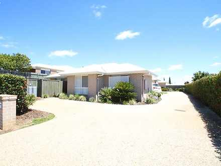 3/5 Nabiac Close, Kearneys Spring 4350, QLD Unit Photo