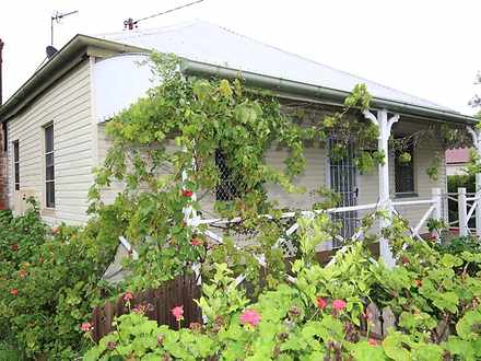 45 West Street, Newtown 4350, QLD House Photo