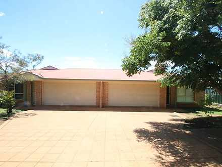 2/380 West Street, Kearneys Spring 4350, QLD Unit Photo