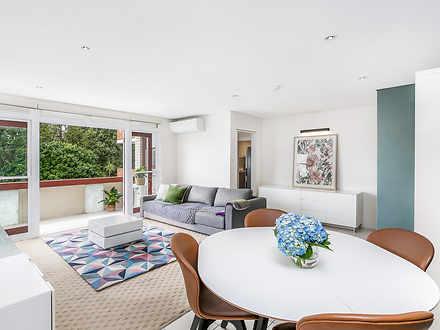 3/520 Kingsway, Miranda 2228, NSW Apartment Photo
