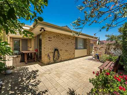 260A Flamborough Street, Doubleview 6018, WA Semi_detached Photo