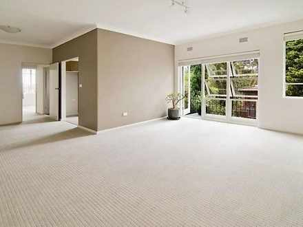 10/73 Shirley Road, Wollstonecraft 2065, NSW Apartment Photo