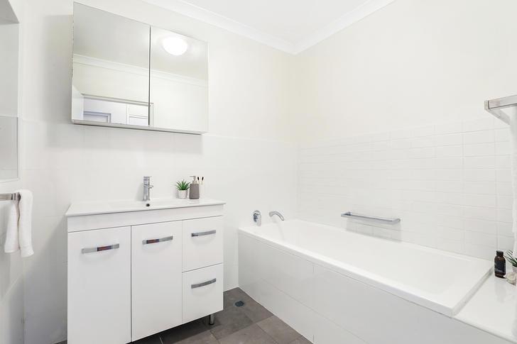 4/3 Gladstone Parade, Lindfield 2070, NSW Apartment Photo