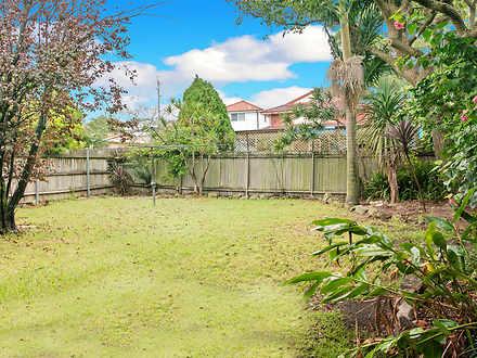 40A Waratah Parade, Narraweena 2099, NSW House Photo