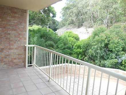26/145 Faunce Street, Gosford 2250, NSW Unit Photo