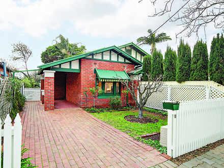 11 Arnold Street, Kingswood 5062, SA House Photo
