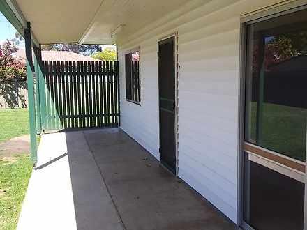 2/12 Picking Street, Goondiwindi 4390, QLD Unit Photo