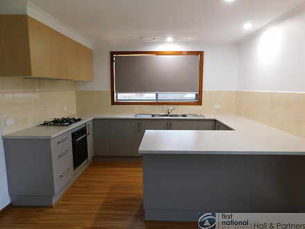 3/56 Cleeland Street, Dandenong 3175, VIC Unit Photo