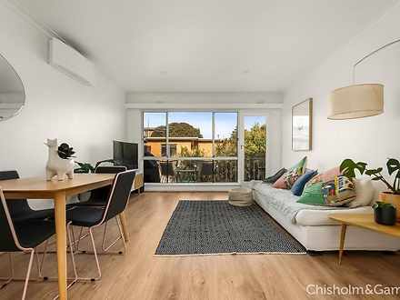 8/21 Tiuna Grove, Elwood 3184, VIC Apartment Photo
