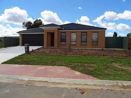 59 Driver Terrace, Glenroy 2640, NSW House Photo