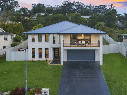 32 The Valley Way, Lisarow 2250, NSW House Photo