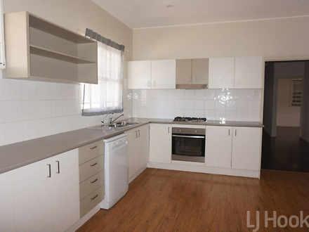 158 Elizabeth Avenue, Clontarf 4019, QLD House Photo