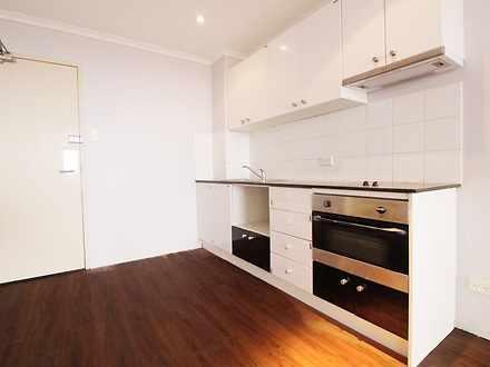 48/35 Alison Road, Kensington 2033, NSW Studio Photo