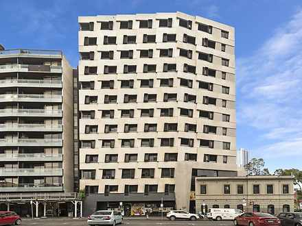 1207/131 Pelham Street, Carlton 3053, VIC Apartment Photo