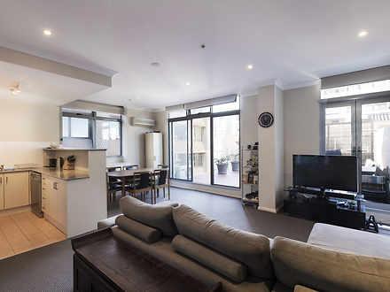 60B/2-8 Brisbane Street, Surry Hills 2010, NSW Apartment Photo