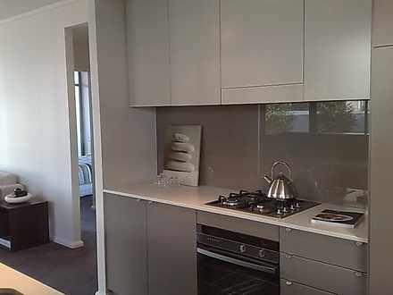 414/747 Anzac Parade, Maroubra 2035, NSW Apartment Photo