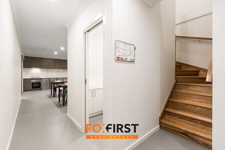 ROOM 1 - 1/23 Koonawarra Street, Clayton 3168, VIC House Photo