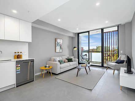 801/26 Parnell Street, Strathfield 2135, NSW Studio Photo
