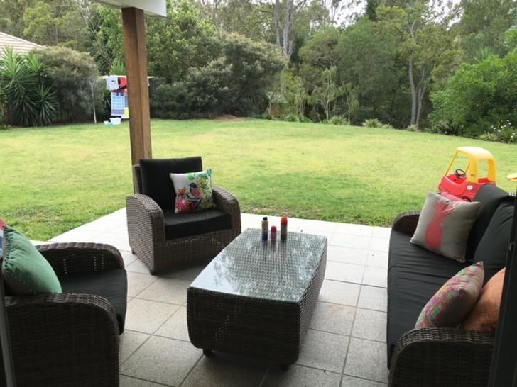 50 Serene Place, Fig Tree Pocket 4069, QLD House Photo