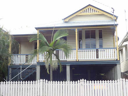15 Deighton Road, Dutton Park 4102, QLD House Photo