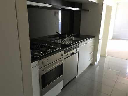 603/25-33 Wills Street, Melbourne 3000, VIC Apartment Photo