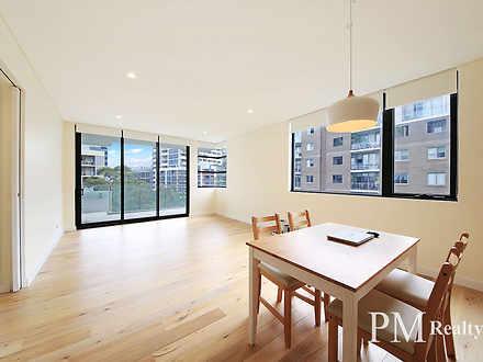 17/5 Haran Street, Mascot 2020, NSW Apartment Photo