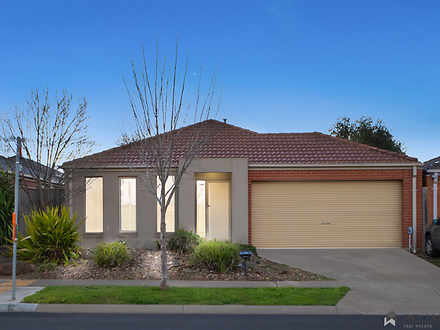13 Babele Road, Tarneit 3029, VIC House Photo
