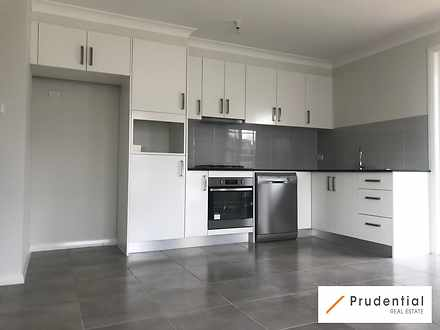 22 Orlando Street, Rosemeadow 2560, NSW House Photo